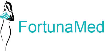 FortunaMed